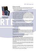 Wat is een merk? - Subsidiebarometer.nl - Page 3