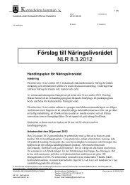 Handlingsplan för Näringslivsrådet.pdf - 0150.se