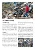 Räddningshund - SBK Halland - Page 3