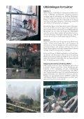 Räddningshund - SBK Halland - Page 4