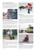 Räddningshund - SBK Halland - Page 6