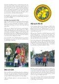 Räddningshund - SBK Halland - Page 7