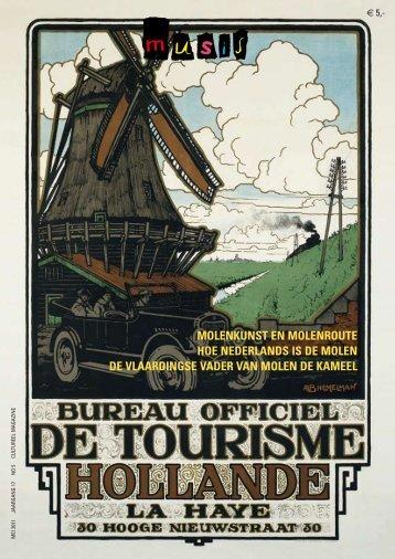 Musis mei 2011 nr. 5 - Gemeente Schiedam