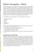 Innehållsförteckning - Page 6