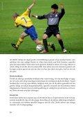 Innehållsförteckning - Page 7