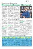 Kristet Liv - Page 6