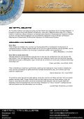 Biografie - Page 2