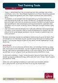 Tool Training Tools - Idea - Page 7