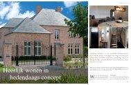 Lookoutmagazine Lente 2012.pdf - Magnus Villas