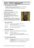 Claude Monet - Page 3