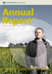web & it organic farming cattle planning & environment crop ...