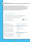 Nanotechnology Research in Finland 2011 - Nanobusiness - Page 4