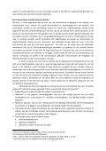 De glijdende schaal tussen subjectieve uitleg en grammaticale ... - Page 2