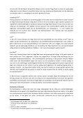 De glijdende schaal tussen subjectieve uitleg en grammaticale ... - Page 4