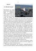 lysbilledpjece 2010-11-a5.PPP - Margaret-Skovsens rejseforedrag - Page 3