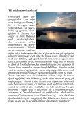 lysbilledpjece 2010-11-a5.PPP - Margaret-Skovsens rejseforedrag - Page 5