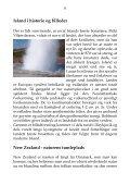 lysbilledpjece 2010-11-a5.PPP - Margaret-Skovsens rejseforedrag - Page 6