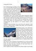 lysbilledpjece 2010-11-a5.PPP - Margaret-Skovsens rejseforedrag - Page 7