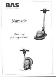 Numatic skure- og poleringsmaskin.pdf