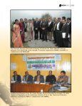 Generations for Peace - University of Kashmir - Page 2