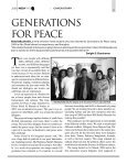 Generations for Peace - University of Kashmir - Page 7