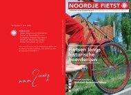 Download fietsroute - Stadsdeel Amsterdam-Noord - Gemeente ...