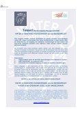 magazine voor openbare diensten - ACV Openbare Diensten - Page 4