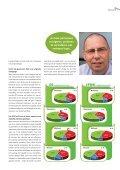 magazine voor openbare diensten - ACV Openbare Diensten - Page 7