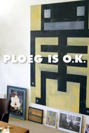 PLOEG IS OK .pdf - maarten ploeg