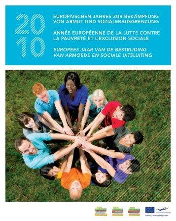 brochure - Epos