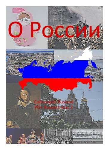 1_Januari_2011_files/cultuurgids PG+ Russisch.pdf - Home NL