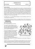 Clubblad ZVV'56 39e jaargang nummer 5 - Page 3