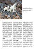 Lees verder - Page 3