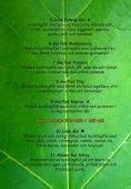 Vegetarisk Från: 595 bath / 119 sek - Moon Thai - Page 5