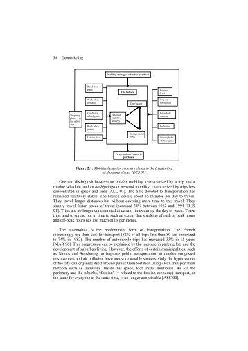 Introduction - Sample Chapter - PDF File - 675 Kb - Iste