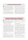 contribution au livre vert sur les transports urbains - Angers Loire ... - Page 4