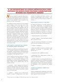 contribution au livre vert sur les transports urbains - Angers Loire ... - Page 6