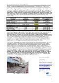 Kollektivtrafik i mitten av 1990-talets Ecuador var till 100% uppbyggd ... - Page 2
