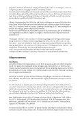 Hämta studiematerialet som pdf (nytt fönster) - Murberget - Page 6