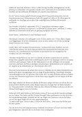 Hämta studiematerialet som pdf (nytt fönster) - Murberget - Page 7
