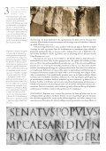 Last ned essayet - Oda Hveem - Page 3