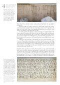 Last ned essayet - Oda Hveem - Page 4