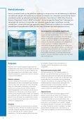 Halyester • Modulair verdeelsysteem van kunststofkasten ... - Moeller - Page 2