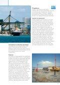 Halyester • Modulair verdeelsysteem van kunststofkasten ... - Moeller - Page 3