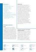 Halyester • Modulair verdeelsysteem van kunststofkasten ... - Moeller - Page 4