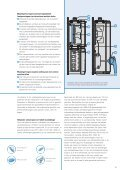 Halyester • Modulair verdeelsysteem van kunststofkasten ... - Moeller - Page 5