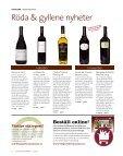 Grapevine - Hermansson & Co - Page 4