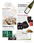 Grapevine - Hermansson & Co - Page 5