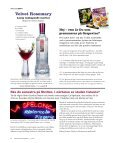 Grapevine - Hermansson & Co - Page 6