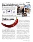 Grapevine - Hermansson & Co - Page 7